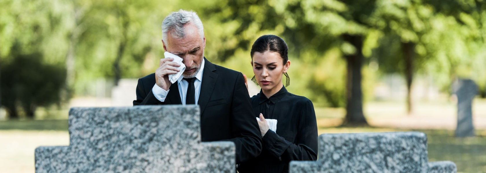 Galli onoranze funebri